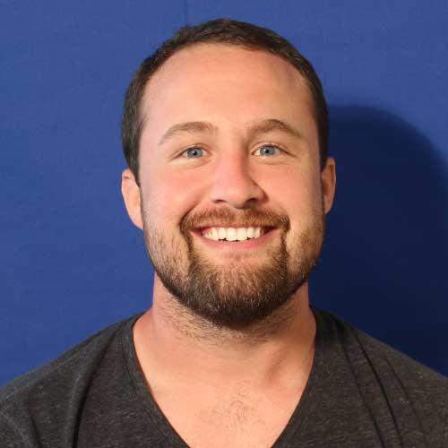 Brett Surles